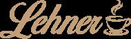 Café Konditorei Lehner